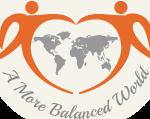 ambw-logo